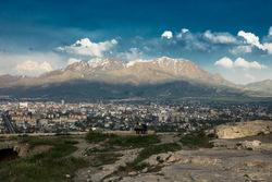 Kaukasus_2019_1024_0480.jpg