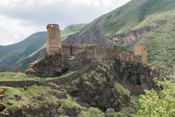 Kaukasus_2019_1024_0710.jpg