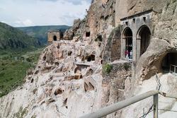 Kaukasus_2019_1024_0800.jpg