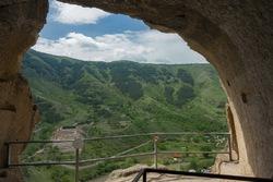 Kaukasus_2019_1024_0810.jpg