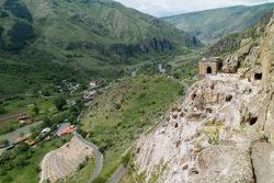 Kaukasus_2019_1024_0830.jpg