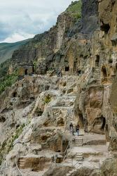 Kaukasus_2019_1024_0840.jpg