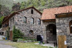 Kaukasus_2019_1024_0900.jpg