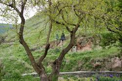 Kaukasus_2019_1024_0930.jpg