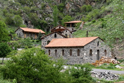 Kaukasus_2019_1024_0950.jpg