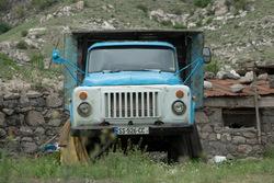 Kaukasus_2019_1024_0980.jpg